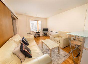 Thumbnail 1 bed flat to rent in St. Anns Street, Newcastle Upon Tyne