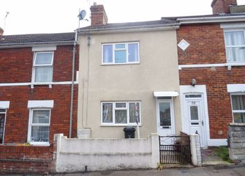 Thumbnail 2 bed property to rent in Deacon Street, Swindon