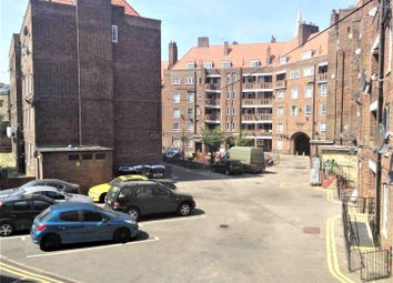 Thumbnail 2 bed flat for sale in Peckham Road, London, Greater London