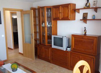 Thumbnail 3 bed apartment for sale in Calle Benallup, Alicante (City), Alicante, Valencia, Spain