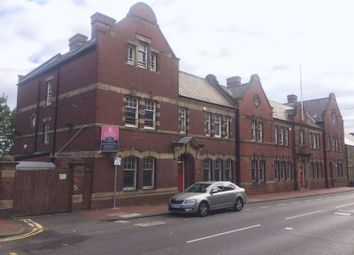 Thumbnail Commercial property to let in Former Felling Police Station, Sunderland Road, Felling