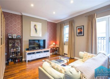 Thumbnail 5 bed end terrace house for sale in Torriano Avenue, London
