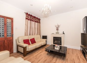 Thumbnail 2 bed terraced house for sale in Derinton Road, Tooting, London