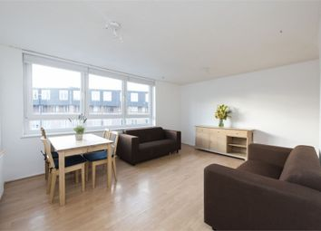 Thumbnail 3 bed flat to rent in Bowstead Court, Parkham Street, Battersea, London