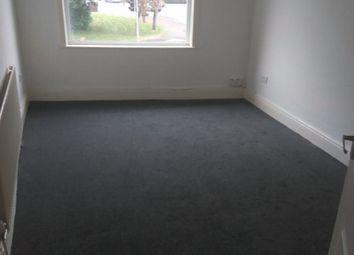 Thumbnail 2 bed flat to rent in Aspen Walk, Gidlow Lane, Wigan