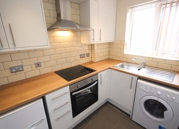 Thumbnail 1 bed flat to rent in Westwood Road, High Green, Sheffield, South Yorkshire