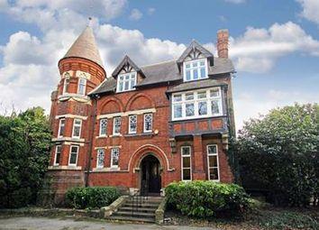 Thumbnail Office for sale in Lovat Bank, 37 Silver Street, Newport Pagnell, Milton Keynes, Bucks