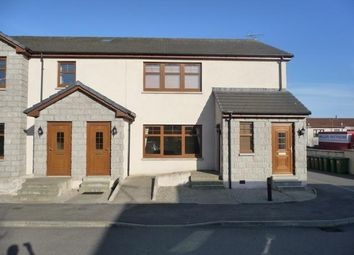 Thumbnail 2 bedroom flat to rent in Whitehorse Pend, Balmedie, Aberdeenshire