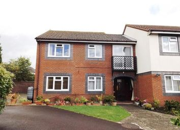 Thumbnail Property for sale in Clarence Court, Clarence Road, Wotton-Under-Edge, Gloucestershire