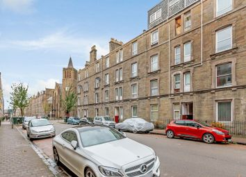 Thumbnail 1 bed property for sale in Park Avenue, Dundee
