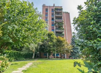 Thumbnail 3 bed apartment for sale in Via Angelo Fumagalli, 4, 20143 Milano MI, Italy
