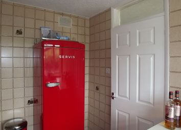 Thumbnail 2 bedroom flat to rent in Pear Tree Court, Great Barr, Birmingham