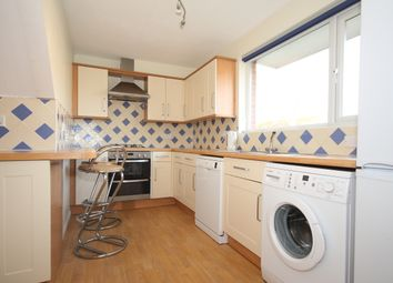 Thumbnail 3 bed terraced house to rent in Kenton Way, Woking