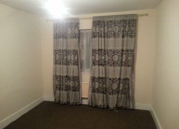 Thumbnail 3 bed terraced house to rent in Roger Road, Dagenham