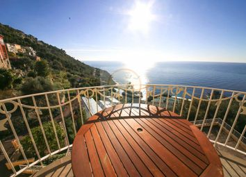 Thumbnail 1 bed apartment for sale in Corso Mentone Grimaldi, Ventimiglia, Imperia, Liguria, Italy