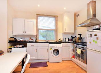 Thumbnail  Studio to rent in Queens Road, Wimbledon