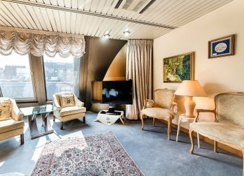 Thumbnail 4 bed flat for sale in St. James's Street, St. James's, London