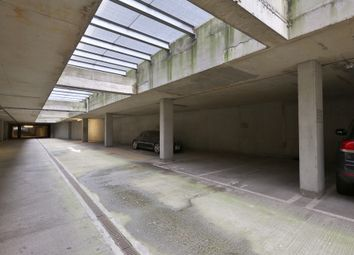 Thumbnail Parking/garage to rent in Steedman Street, London
