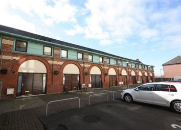 Thumbnail 2 bed flat to rent in Carfrae Street, Glasgow