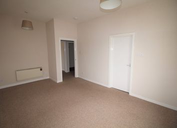 Thumbnail 1 bed flat for sale in 18A Cow Wynd, Falkirk