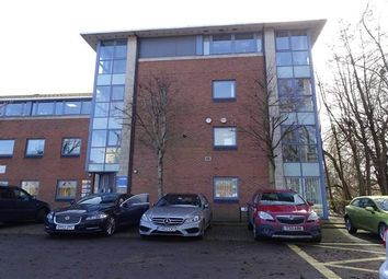 Thumbnail Office to let in Drake Walk, Brigantine Place, Cardiff