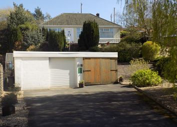 Thumbnail 3 bed bungalow for sale in Swan Road, Baglan, Port Talbot, Neath Port Talbot.