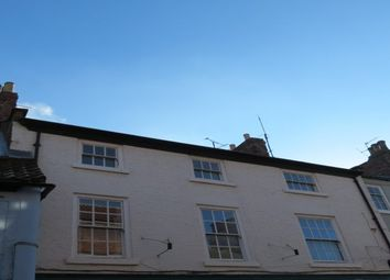 Thumbnail 3 bedroom flat to rent in Market Place, Malton
