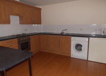 Thumbnail 1 bedroom property to rent in Manor Road, Levenshulme, Manchester