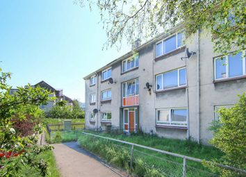 Thumbnail 2 bed flat for sale in 20/5 Firrhill Drive, Colinton Mains