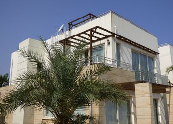 Thumbnail 2 bed apartment for sale in 2239, Esentepe, Cyprus