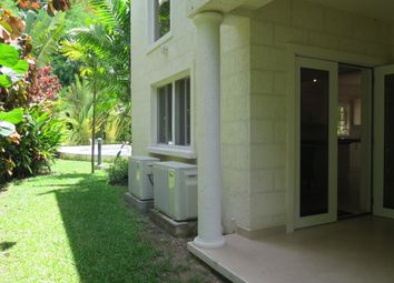 Thumbnail Town house for sale in Golden Acre Town House D14, St James, Golden Acre Town House D14, St James, Barbados
