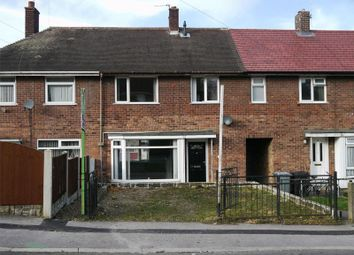 Thumbnail 4 bed property to rent in Charming 4 Bed Family Home, Recently Refurbished, With Loft Conversion