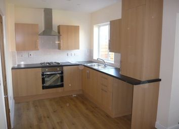 Thumbnail 3 bed property to rent in Foss Avenue, Waddon, Croydon