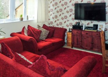 Thumbnail 2 bedroom maisonette for sale in Copplestone Drive, Exeter