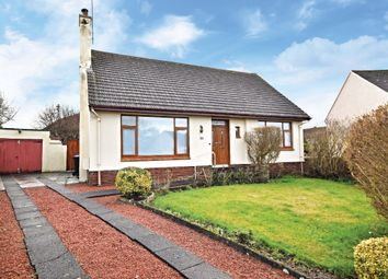 Thumbnail 4 bedroom detached house for sale in Lochlea, Ayr, South Ayrshire