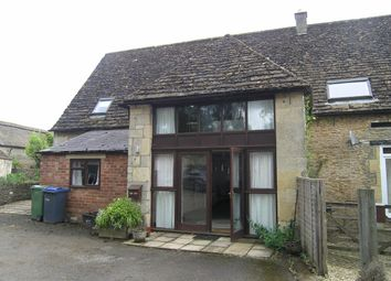 Thumbnail 2 bed property to rent in Hartham, Corsham