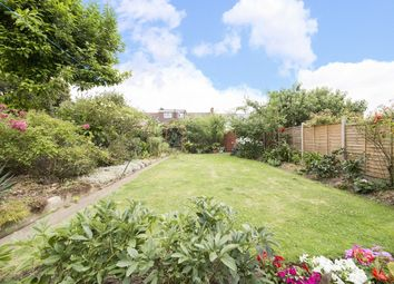 3 bed semi-detached house for sale in Amyruth Road, London SE4