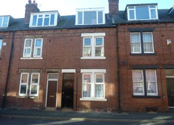 Thumbnail 3 bed terraced house to rent in Dawlish Mount, East End Park