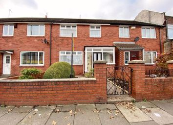 3 bed property for sale in Chirton Green, North Shields NE29
