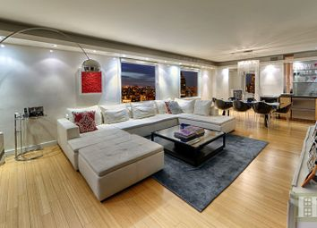Thumbnail 3 bed apartment for sale in 303 East 57th Street 36B, New York, New York, United States Of America
