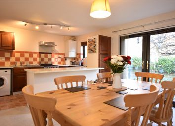 Thumbnail 3 bed end terrace house for sale in Rownham Mead, Bristol
