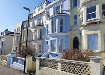 Thumbnail 1 bedroom flat for sale in Magdalen Road, St Leonards On Sea