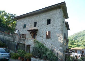Thumbnail 2 bed apartment for sale in Valdottavo, Borgo A Mozzano, Lucca, Tuscany, Italy