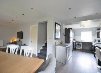 Thumbnail 5 bed semi-detached house for sale in Poole Road, Salterbeck, Workington