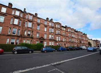 Thumbnail 1 bedroom flat for sale in Alexandra Parade, Glasgow