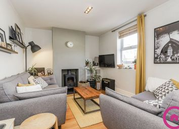 Thumbnail 2 bed terraced house for sale in Princes Street, Cheltenham