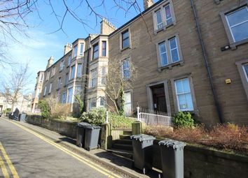 Thumbnail 2 bed flat to rent in Paradise Road, Dundee