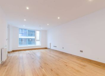 Thumbnail 1 bed flat for sale in The Fusion, Shoreditch