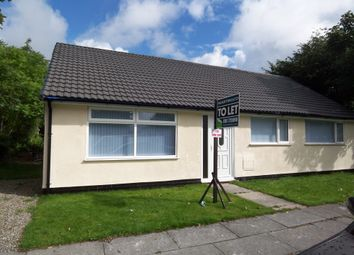 Thumbnail 3 bed detached bungalow to rent in The Bungalow, Hodder Way, Whitefield