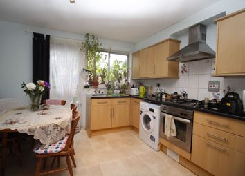 Thumbnail 4 bed terraced house for sale in Clifton Way, London
